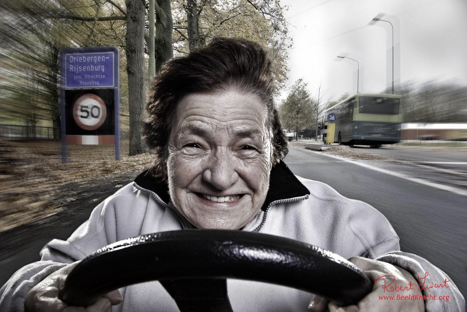 Een creatieve zakelijke portretfoto gemaakt door Robert Zwart portretfotograaf en profielfotograaf