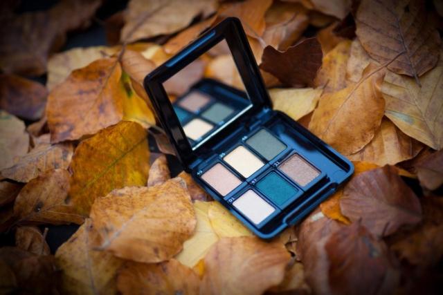 Productfoto make-up door Robert Zwart productfotograaf
