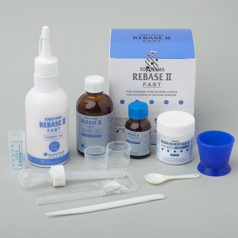 Productfoto van Rebase door Robert Zwart productfotograaf