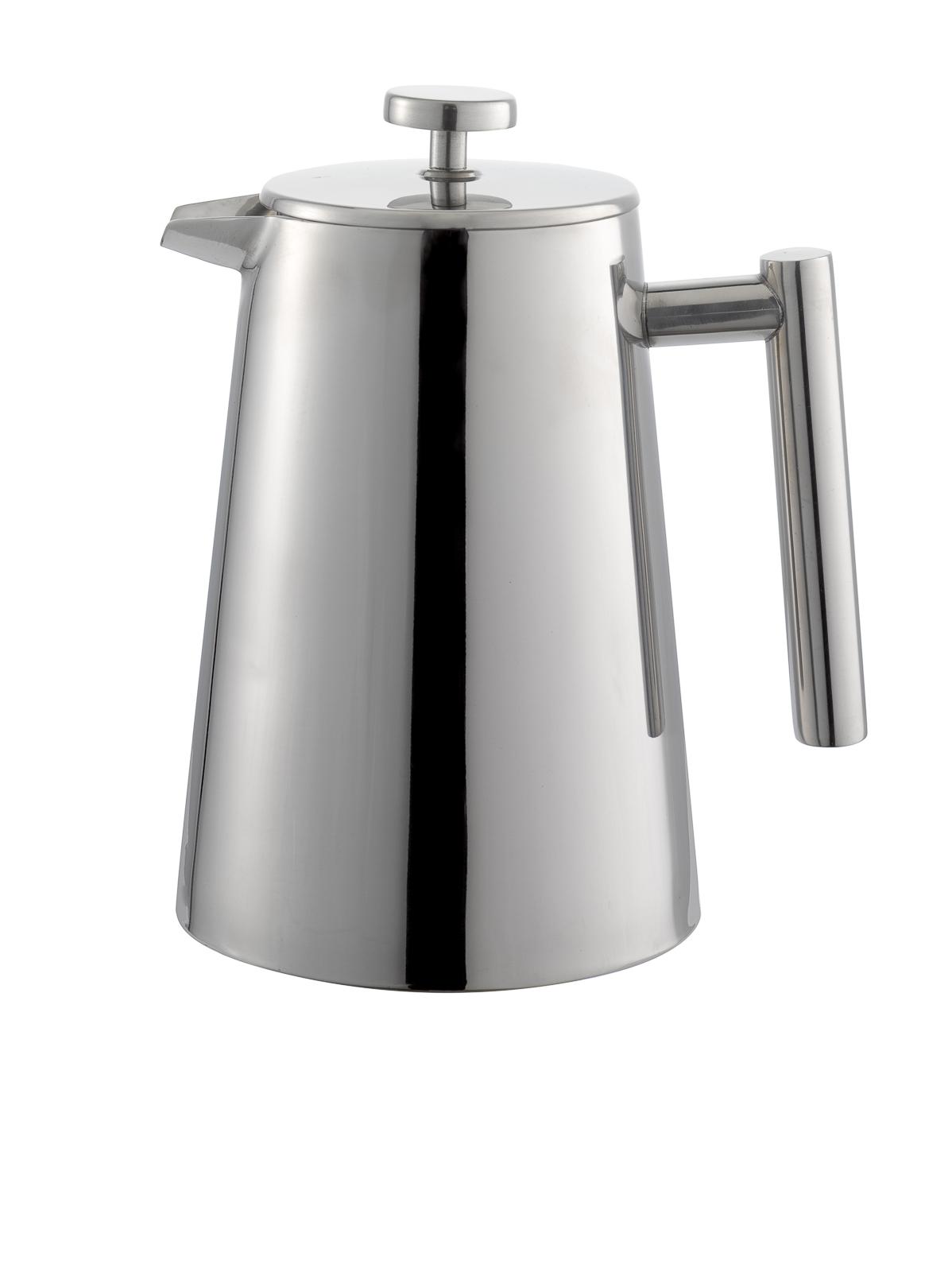 productfoto van zilveren theepot door robert zwart productfotograaf